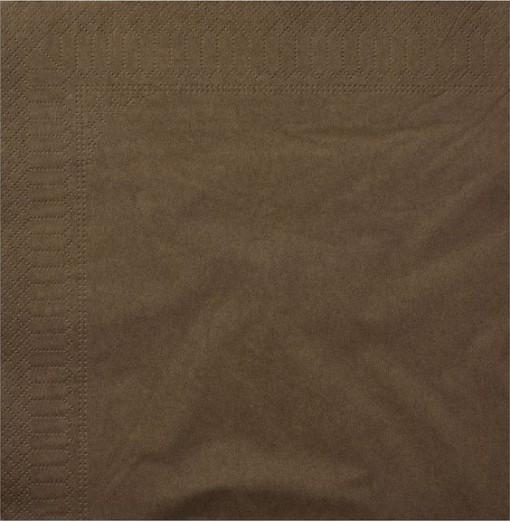 pochette, pochete, servilleta, cubiertos, envolver los cubiertos, pocheto, pochetto, saqueto, saquetto, sacheto, sachetto, po...