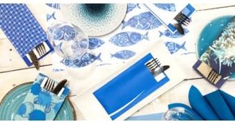 Tema Azul